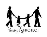 Preempt And Protect